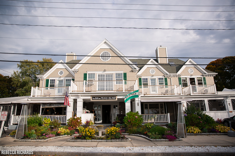 peaks island cougars personals This substantial 4 bedroom home is great for the family which likes to be active and have things close at hand just a short hop from the beach and tennis courts across the road.
